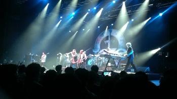 TOTO_Live.jpg